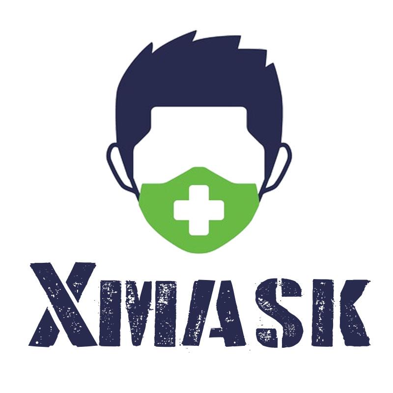 ایکس ماسک